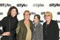 Jane Lessel, Marilyn Hamm, Rosemary Slegel and Linda Ritter.jpg
