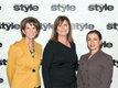 Janice Osborne, Stephanie Raymond and Carol Obando-Derstine.jpg