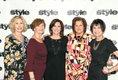 Judy Ambandos, Marcy Staiman, Meryl Corcoran, Sharon Benner and Michelle O'Grady.jpg