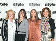 Karen Wyant, Kristina Cole, Ann Marie Supinski and Leigh Ehrlich.jpg