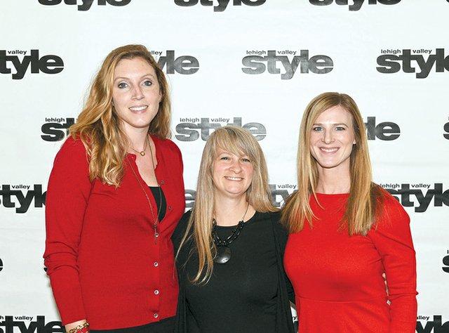 Kelly Rindock, Christy Lukity and Melissa Galm.jpg