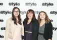 Lauren Wieser, Lynn Olanoff and Valerie Nicholas.jpg