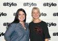 Liz Hanzl and Krista Torres.jpg