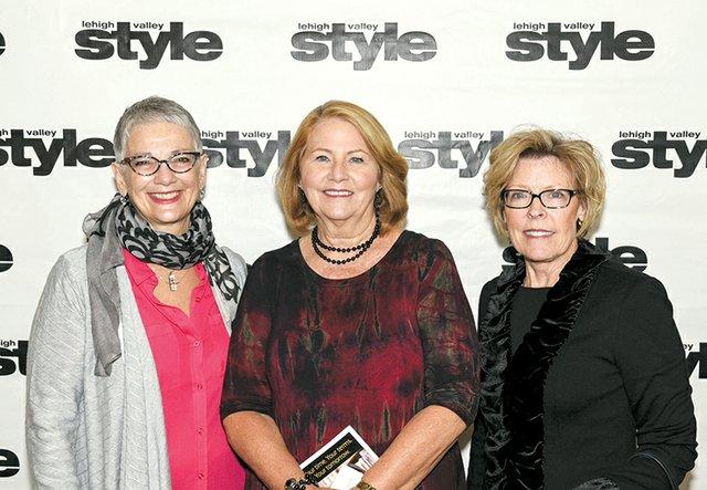 Nancy Skok, Debbie Heeps and Maureen Keenan.jpg