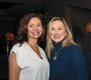 Debbie Walther and Jennifer Morris.jpg