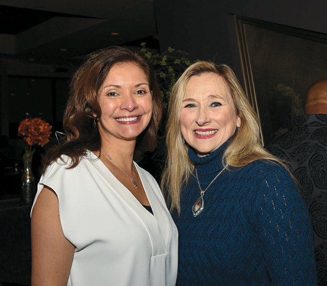 Debbie Walther and Jennifer Morris.jpg