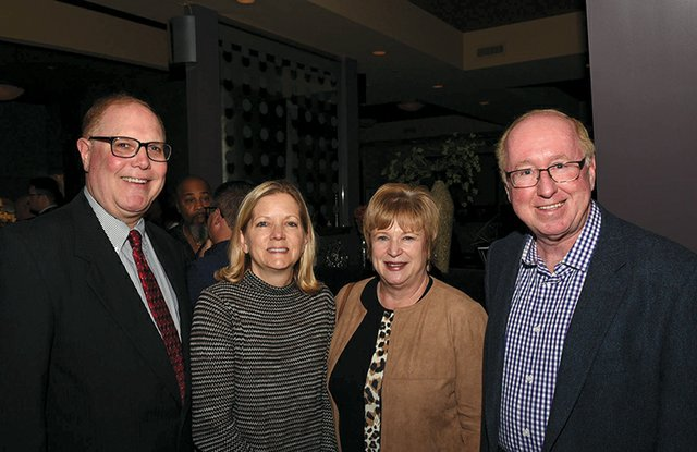Jack Negle, Jennifer Helton, Trudy Siak and Joe Kloss.jpg