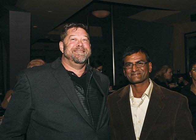 John Spayd and Prasad Tholabl.jpg