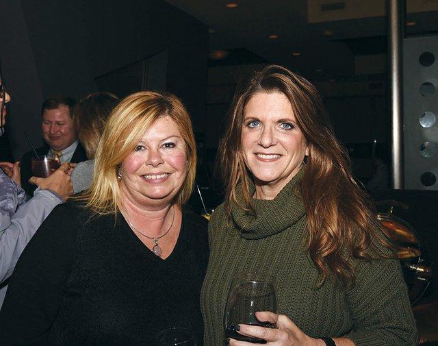 Kathy Gregory and Deb Milite.jpg