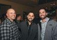 Ryan Lenner, Mick Dejesus and Chris Lewis.jpg