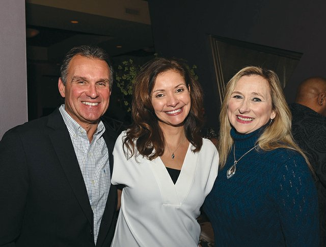 Steve Berasley, Debbie Walther and Jennifer Morris.jpg