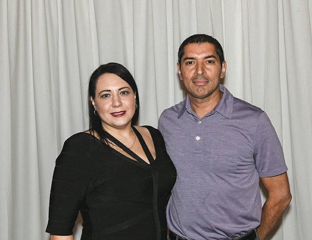 Andrea Search and Freddie Rosario.jpg