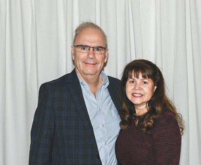David and Jackie Jaindl.jpg