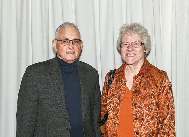 David Torrey and Barbara Hyman.jpg