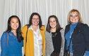 HuanYi Low, Lisa Oldt, Erinn Bonsgak and Kathy Bashore.jpg