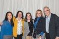 HuanYi Low, Lisa Oldt, Erinn Bonsgak, Kathy Bashore and David Jaindl.jpg