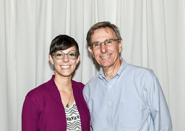 Kathryn and Frank Karoly.jpg