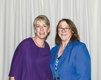 Lori Swyensky and Diane Donaher.jpg