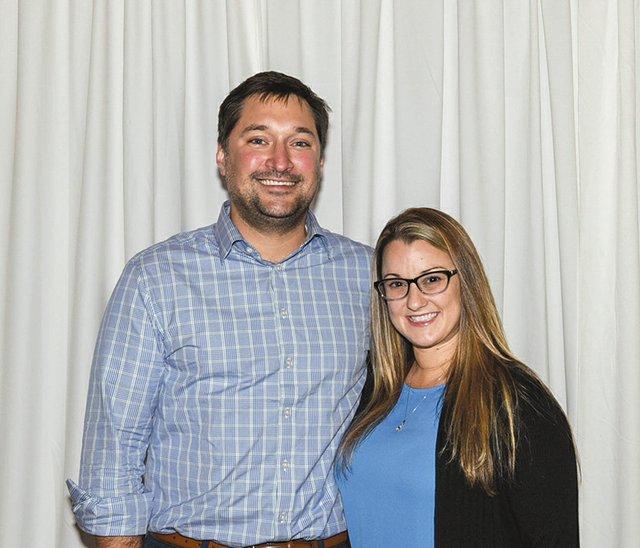 Mike and Kelly Slinko.jpg