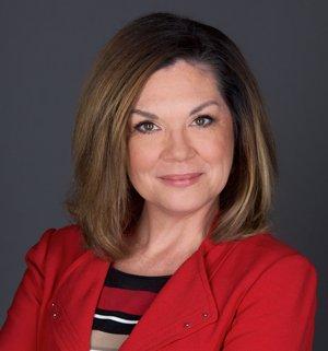 Barbara L. Baldo, Partner