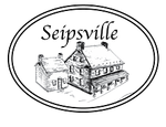 Seipsville_logo_sm.png