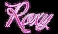 Makeup By Roxy Logo BLACK.png