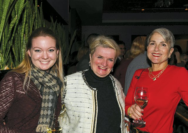 Caitlyn Heil, Marge Worman and Linda Epstein.jpg