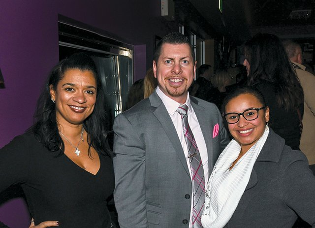 Jacque Vargas, Eric Rothenberger and Kessia Fernandes.jpg