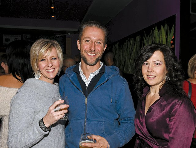 Lisa Meszler-Lyon, Bill Lutz and Michelle Murphy.jpg