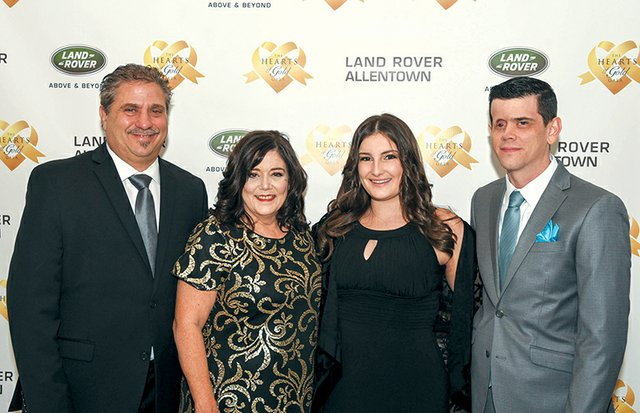 Andrew and Lori Ferrazzoli, and Nicole and Christopher Ferrazzoli.jpg