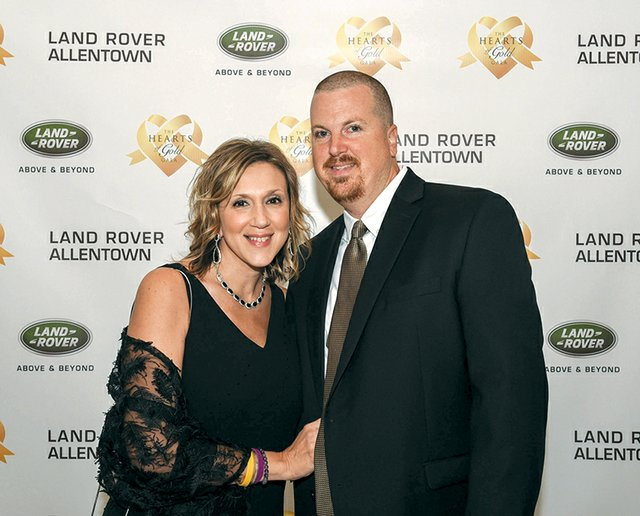 Jodi and Steven Sayre.jpg