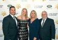 Michael Cleffi, Jennifer Cleffi, Elizabeth Cleffi and Jeff Semprini.jpg