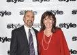 Bill and Michelle Woodruff.jpg