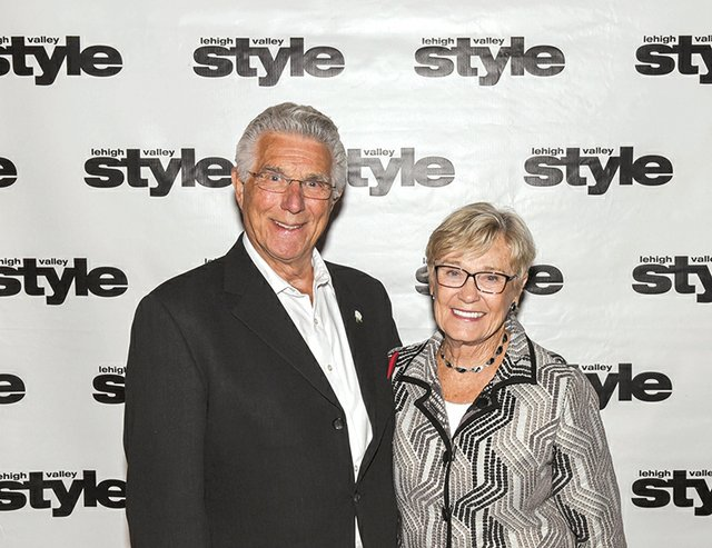 Bob and Donna Pullo.jpg