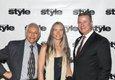 Boris Vallejo, Julie Bell, and Joe Feilmeir.jpg