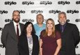 Jeff Hartney, Susan Williams, John Roebuck, and Tammy and Daniel Roebuck.jpg
