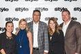 Jessica Bastidas, Heather and Ray Yee, and Sheri and Mike Fegley.jpg
