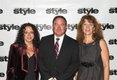 Lori Roberts, Dan Crowley and Susan Justus.jpg