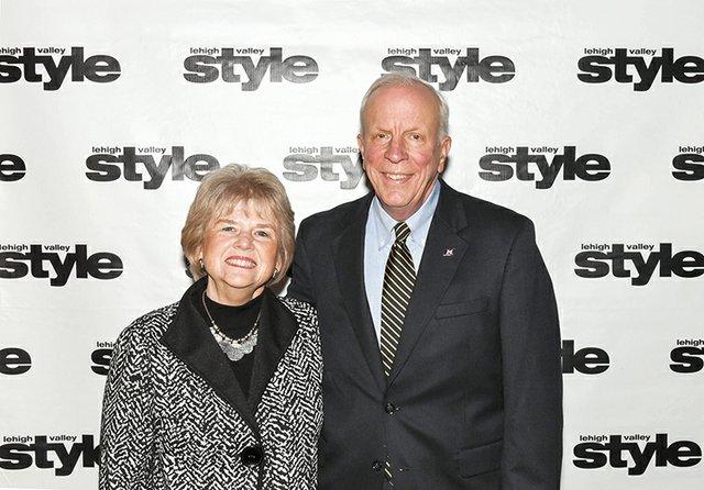 Monica and Dave Willard.jpg
