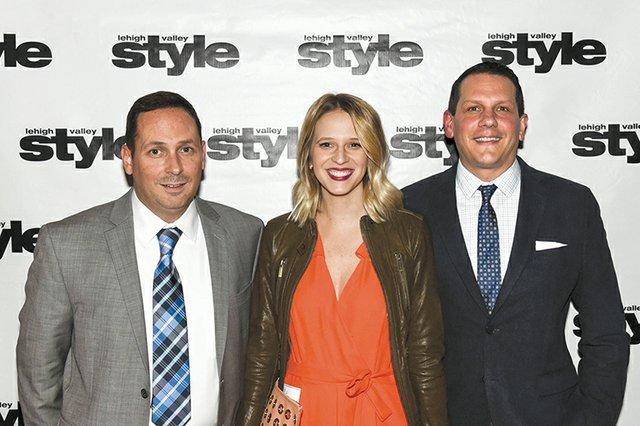 Nate Hoffman, Mandee McEvoy and Mike Zehner.jpg
