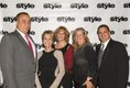 Roc and Diane Walker, Susan Stachowski, and Theresa and Michael Vinci.jpg