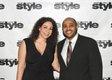 Salma Zaoudeh and Bill Hairston.jpg