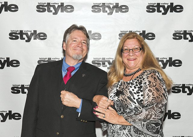 Tim and Debra Herrlinger.jpg