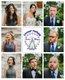 bridalparty - Milagros Shupp.jpg