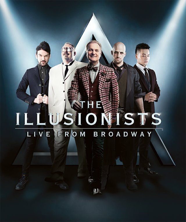 the-Illusionists.jpg