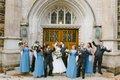 Bridal Party Celebrates 345 - Diane Martin.jpg
