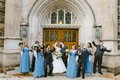 Bridal Party Celebrates 345 - Diane Martin.jpg