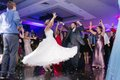 Jill & Kevin on Dance Floor 807 - Diane Martin.jpg