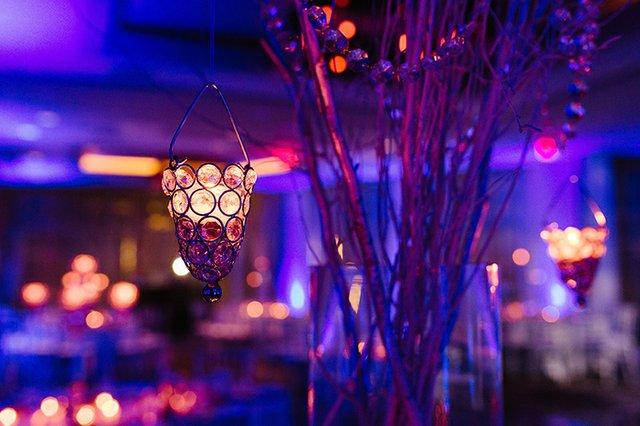 Renaissance Lighting 539 - Diane Martin.jpg