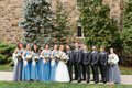 Wedding Party 340 - Diane Martin.jpg